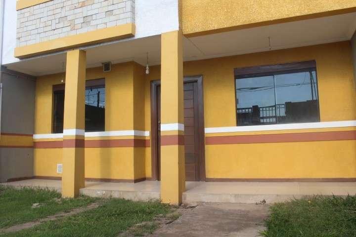 Casa De 2 Plantas Zona Sur