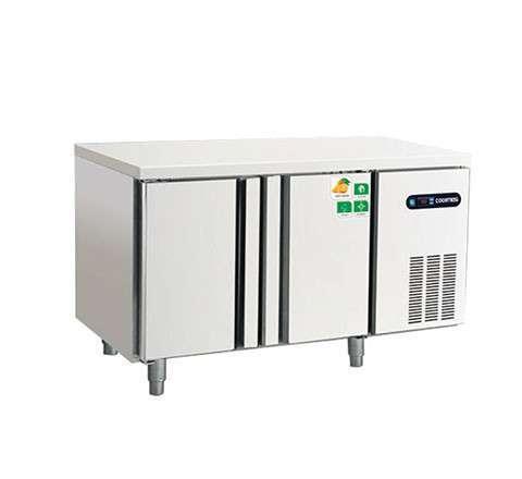 Mesa Refrigerada 2 Puertas Awr1350l2