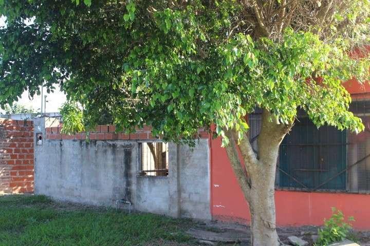 Casa En Venta En Z/ Norte De Santa Cruz.