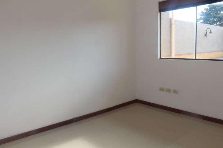 Casa de 2 plantas zona sur151148700