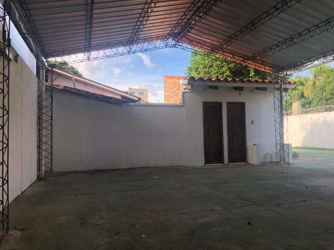 Atención empresa o guarderías en zona comercial depósito amplio con oficinas 105524113