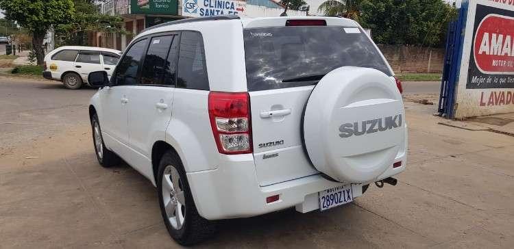 2012 suzuki grand vitara41001946