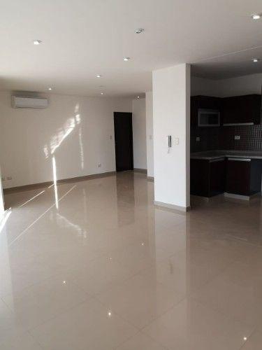 Departamento de 2 dormitorios (zona equipetrol) edif. madrid861074204
