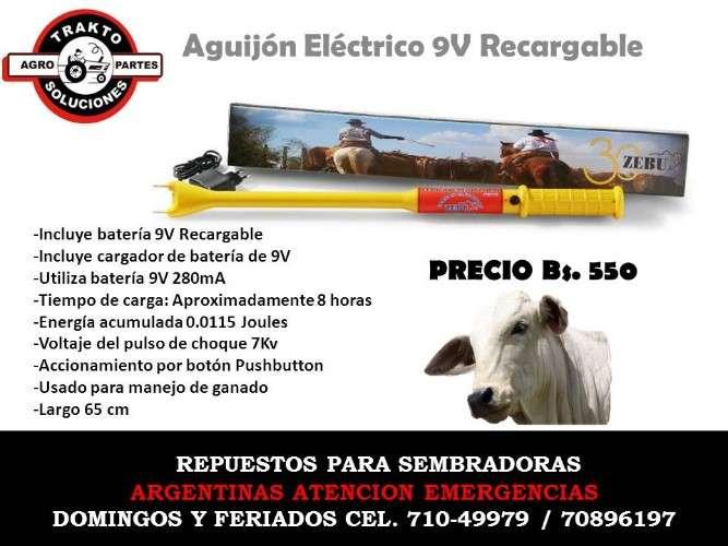 Electrificadores para ganaderia !!77557974