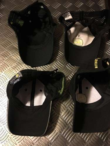 En venta gorras john deere796985262