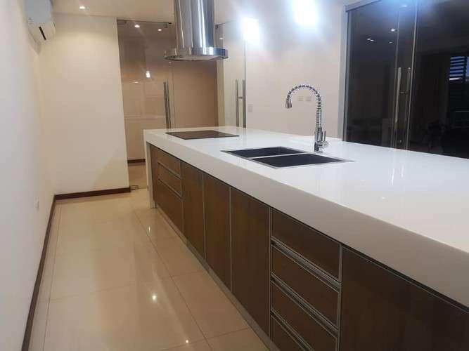 Hermoso departamento de 3 suites en edif. golf suant residence139578891