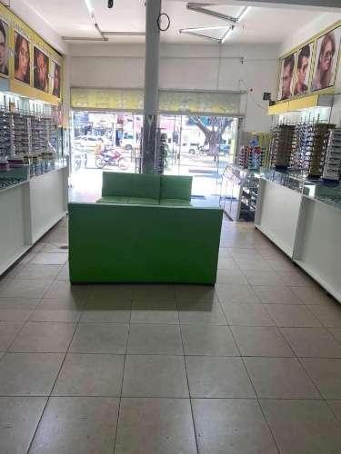 Sobre avenida cañoto vendo edificio comercial rentable  en funcionamiento  780833578