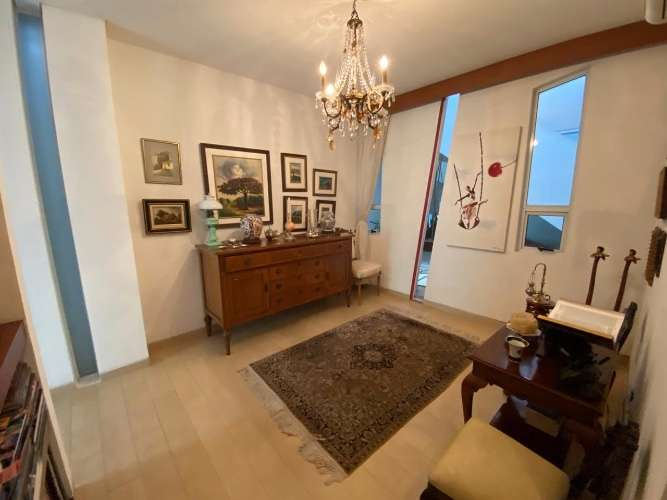 Departamento amplio en planta baja,  3d de lujo en torre pompeii1417623088