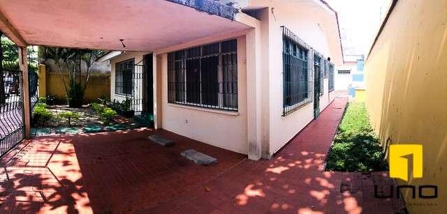 Casa en equipetrol norte, ideal para edificio 7117645