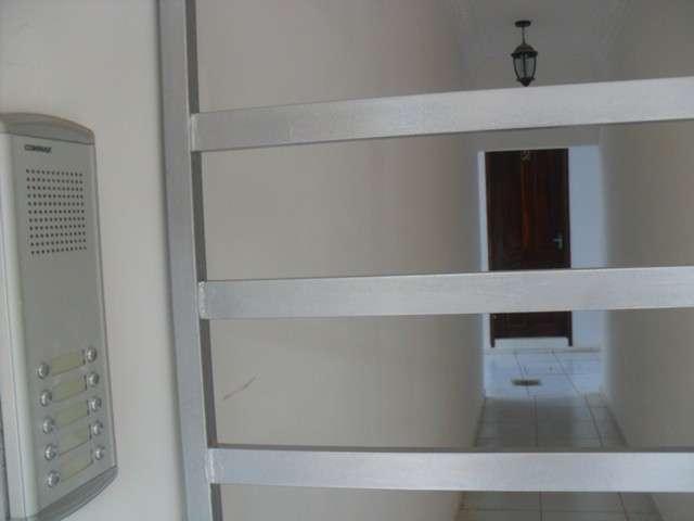Monoambientes en alquiler, ubicado entre 1er y 2do anillo, cerca del rest. la casa del camba987399812