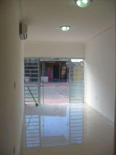 Local comercial especial para oficina entre 1er y 2do anillo z/norte cerca del rest. la casa del camba1841749252