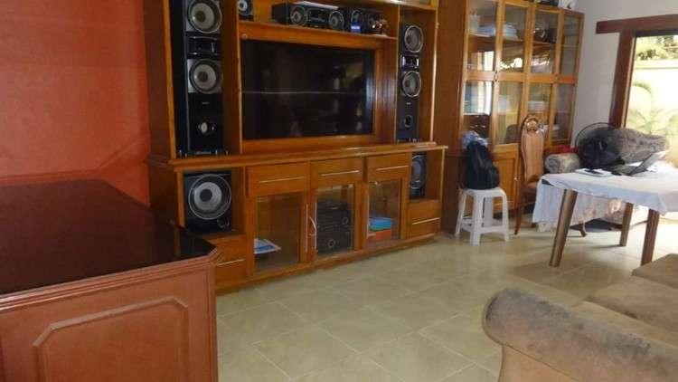 Amplia y linda casa en zona sur1352209377