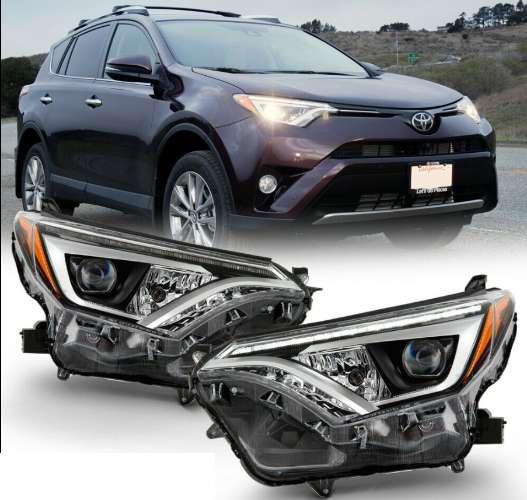 Toyota rav4523616192