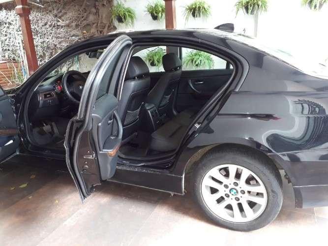 Auto bmw 328i207310937