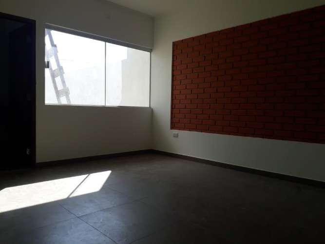Casa en venta a estrenar z-oeste 640453323