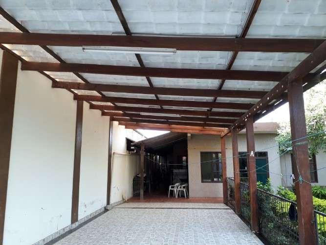 Casa en venta zona sur (los lotes)1754349694