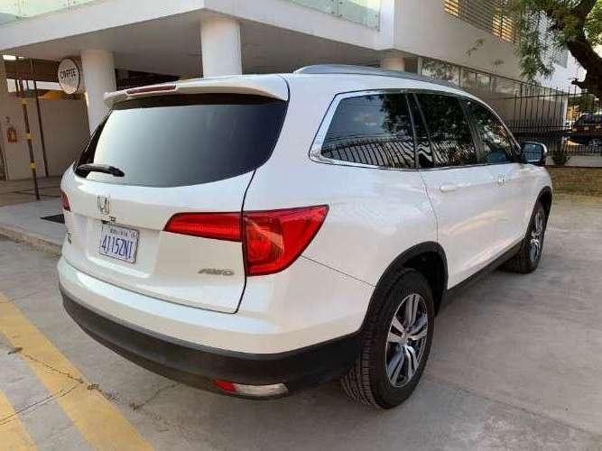 Honda pilot 2016 nuevo formato de tienda 1729469847