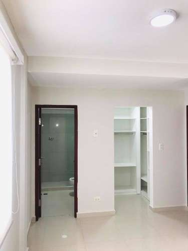 De ocasión departamento de 3 dormitorios, zona roca y coronado1146212437