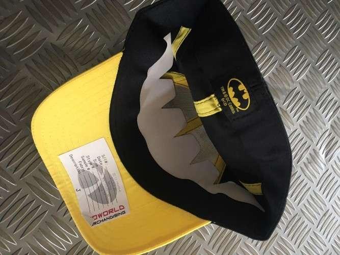 Venta gorras, batman, superman, dead pool, capitan america,punisher2032120852