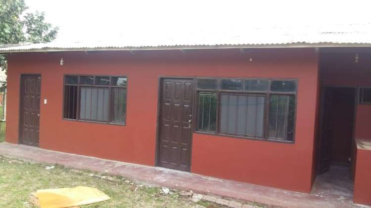 Vendo hermosa casa 1397645484