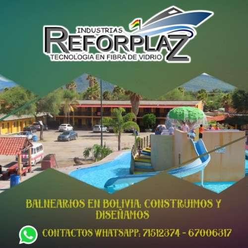 Constructora de balnearios 1438031867