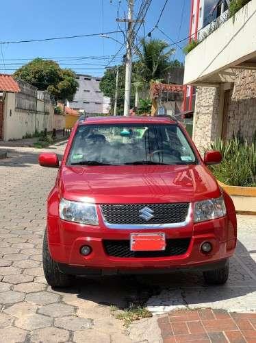 Jeep grand vitara en venta454294587