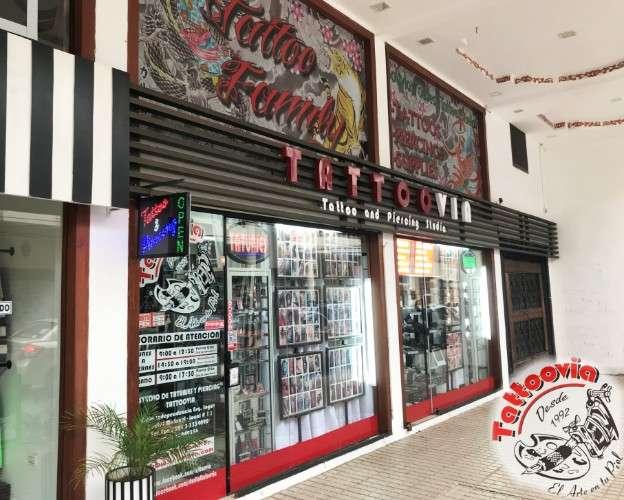 Tattoovia - tattoos, piercings, tattoo supply, tatuajes artisticos, perforaciones corporales, venta de equipos de tatuaje, pigmentos, de tatuaje, maquinas de tatuaje, aros quirurgicos, tatuajes para cicatrices1465207490