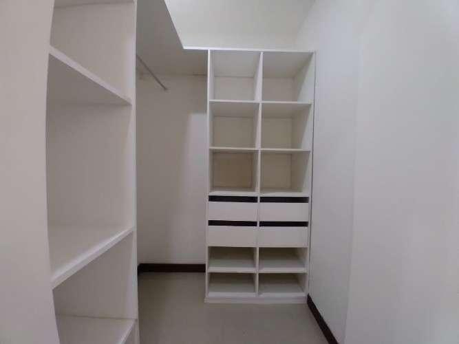 Departamento en alquiler 298308340