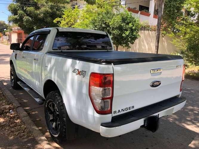 Ford ranger 2014 full de tienda 1939286218