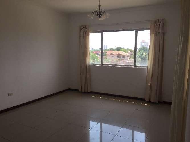 Zona norte alquilo, lindo departamento cómodo y amplio  1342971793