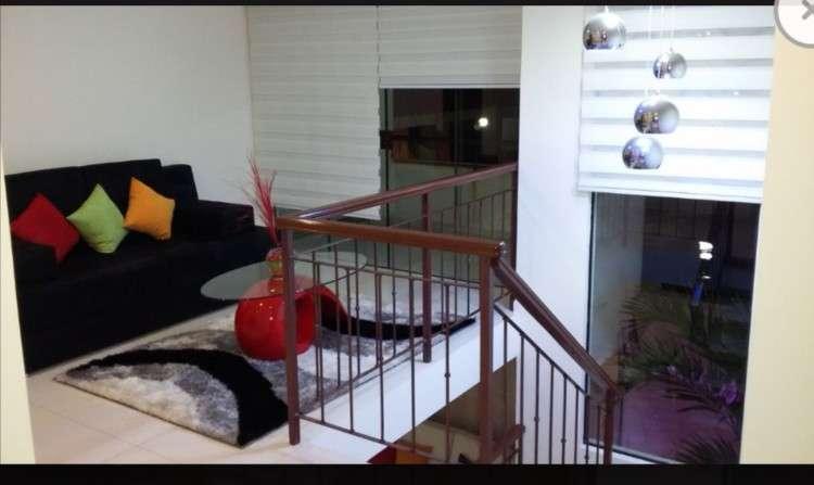Casa en alquiler z-norte1779816127