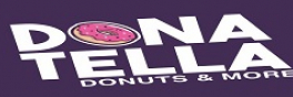 Donatella Donuts & More