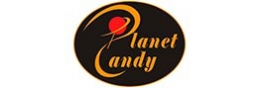 Planet Candy