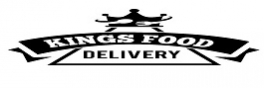Kings Food Delivery