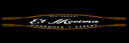 Restaurante el Movima