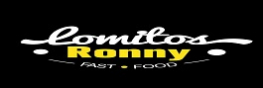 Lomitos Ronny