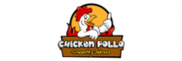 Chicken Pollo