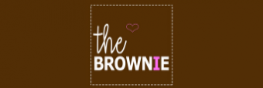 The Brownie