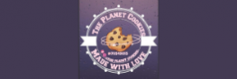 The _planet_cookies