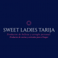 Sweet Ladies Tarija