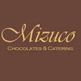 Mizuco Chocolates & Catering