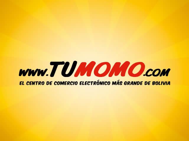 6aabd907c583 Tumomo.com   Anuncios Clasificados