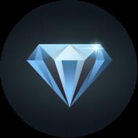 Membresia_diamante