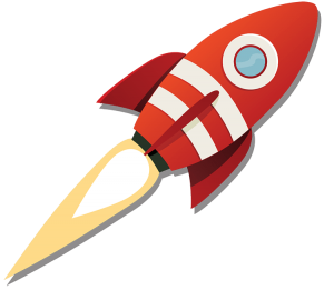 Cohete TuMomo