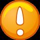 icono de atencion