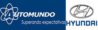 Automundo Hyundai
